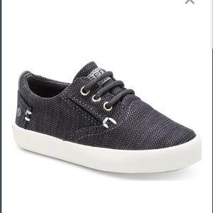 Sperry Little Kid's Bodie Sneaker
